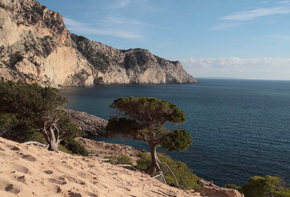 es vedra, atlantis, ibiza, holiday, huis, huren, one, villas, rental, houses, ourbigmove, hike,
