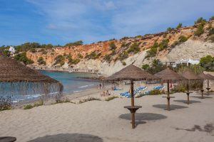 ibiza, huis, huren, one, villa, villas, rental, house, beach, club, sunset, strand, ourbigmove, gertjan, holleman, dutchduowildlife, holiday,